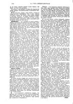 giornale/TO00197666/1912/unico/00000220