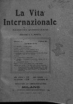 giornale/TO00197666/1914/unico/00000005