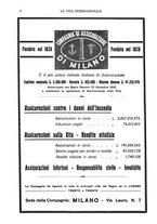 giornale/TO00197666/1914/unico/00000016