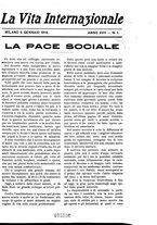 giornale/TO00197666/1914/unico/00000017