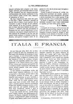 giornale/TO00197666/1914/unico/00000018