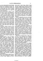 giornale/TO00197666/1914/unico/00000019