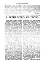 giornale/TO00197666/1914/unico/00000020