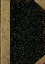 giornale/TO00197666/1916/unico/00000001