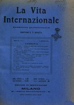 giornale/TO00197666/1916/unico/00000005