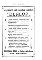 giornale/TO00197666/1916/unico/00000015