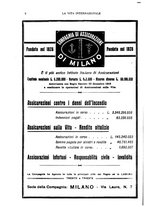 giornale/TO00197666/1916/unico/00000016