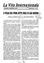 giornale/TO00197666/1916/unico/00000017