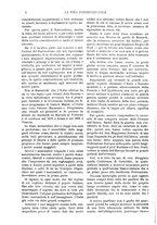 giornale/TO00197666/1916/unico/00000018
