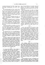 giornale/TO00197666/1916/unico/00000019