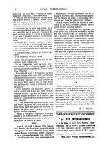 giornale/TO00197666/1916/unico/00000020