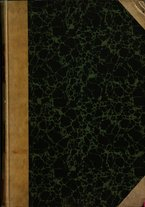giornale/TO00197666/1924/unico/00000001