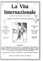 giornale/TO00197666/1924/unico/00000005
