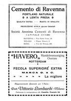 giornale/TO00197666/1924/unico/00000006