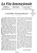 giornale/TO00197666/1924/unico/00000011