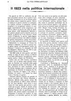 giornale/TO00197666/1924/unico/00000012