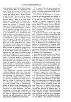 giornale/TO00197666/1924/unico/00000013