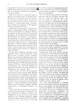 giornale/TO00197666/1924/unico/00000014