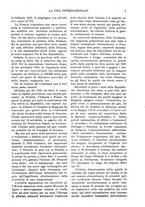 giornale/TO00197666/1924/unico/00000015