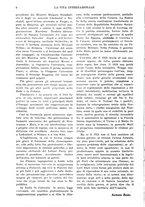 giornale/TO00197666/1924/unico/00000016
