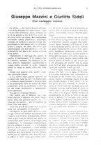 giornale/TO00197666/1924/unico/00000017