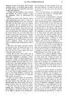 giornale/TO00197666/1924/unico/00000019