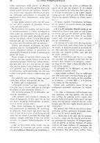 giornale/TO00197666/1924/unico/00000020