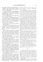 giornale/TO00197666/1924/unico/00000021