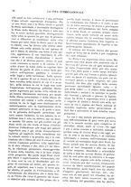 giornale/TO00197666/1924/unico/00000024