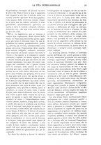 giornale/TO00197666/1924/unico/00000025