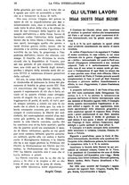 giornale/TO00197666/1924/unico/00000026