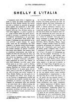 giornale/TO00197666/1924/unico/00000027