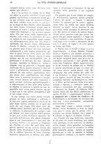 giornale/TO00197666/1924/unico/00000028