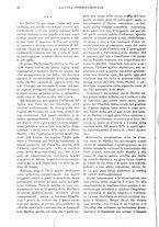 giornale/TO00197666/1924/unico/00000030