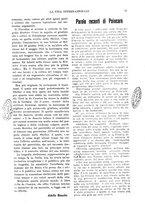 giornale/TO00197666/1924/unico/00000031