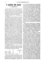 giornale/TO00197666/1924/unico/00000032