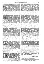 giornale/TO00197666/1924/unico/00000033