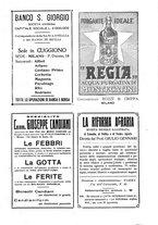 giornale/TO00197666/1924/unico/00000035