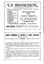 giornale/TO00197666/1924/unico/00000036