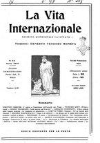 giornale/TO00197666/1924/unico/00000037