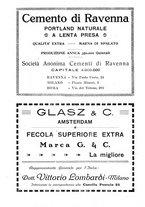 giornale/TO00197666/1924/unico/00000038