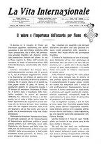 giornale/TO00197666/1924/unico/00000039