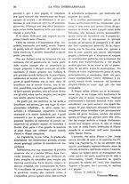 giornale/TO00197666/1924/unico/00000040