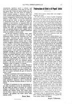 giornale/TO00197666/1924/unico/00000061