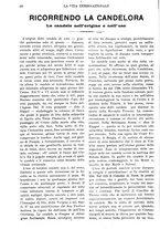 giornale/TO00197666/1924/unico/00000062