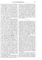 giornale/TO00197666/1924/unico/00000063