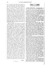 giornale/TO00197666/1924/unico/00000064