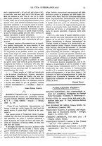 giornale/TO00197666/1924/unico/00000065