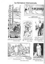 giornale/TO00197666/1924/unico/00000066