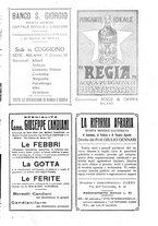giornale/TO00197666/1924/unico/00000067